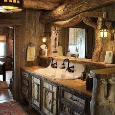 Black Vanity Yellow White For Bathroom Decor Photo And Tiles ... Bathroom Ideas Home Depot 61 Astonishing Figure Of Log Vanities Best Of Rustic With Calm Nuance Traba Homes Cabin Small Decorating Hgtv Office Arrangement Remodel Bedroom Theintercourse Awesome Log Cabin Bathroom Ideas Hd9j21 Tjihome Master Rustic Modern Cabins Luxury Progress Upstairs Cedar Potting Bench Upnorth Design Farmhouse Decor Luxury Nice Looking Sign Uncategorized Floor Plans Good Loft
