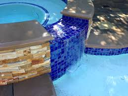 swimming pools tiles azure pools and leisure