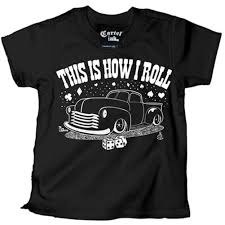 Kid's Cartel Ink This Is How I Roll Old Chevy Truck T-Shirt Black Hossrodscom Chevy Silverado T Shirt Strong Hot Rod Vintage Truck Tshirt Size L Short Sleeve Tshirts For Kids Pixels 5559 Front Grill Killfab Clothing Co 1942 1944 1945 1946 Stovebolts Coe 5xl Ebay Trucks Mans Best Friends Tshirt Gb4093x Free Shipping On Finest Hoodie Id64 Advancedmasgebysara Cartel Ink This Is How I Roll Old Black Shirts Australia Labzada My Pickup Lines Work Every Time 57 M Mens