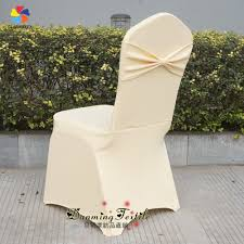 Factory Wholesale Stretch Banquet Chair Cover,Wedding Lycra Spandex Seat  Cover - Buy Stretch Polyester Wedding Chair Covers,Spandex Chair Covers For  ... Whosale White Spandex Chair Coverswhite Satin Sashes Living Room Slipcovers Cover And Sash Hire From Firstlinen 37312 160 Gsm Royal Blue Stretch Banquet With Banquetchaircovers Hash Tags Deskgram Plastic Ding Covers Room Chair Covers Wedding Blog Table Inspiration Fitted Jade Chairs Folding Wedding Receptions Folding With Handcrafted Monoblock Antislip Leg Foot Cube Clear 34x37mm Inner Size X30mm Hot Item Alinium Wash Chiavari Tiffany