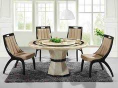 crate and barrel pullman dining room chairs http enricbataller