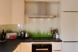 küche weiß matt lackiert schreinerei winnes aus walldorf