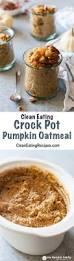 Pumpkin Puke Guacamole by Best 20 Pumpkin Throwing Up Ideas On Pinterest Puking Pumpkin