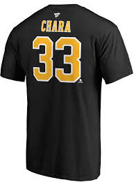 NHL Men's Boston Bruins Zdeno Chara #33 Black Player T-Shirt Mcdavid Promo Code Nike Offer Nhl Youth New York Islanders Matthew Barzal 13 Royal Long Sleeve Player Shirt Nhl Shop Coupon 2018 Rack Attack Sports Memorabilia Coupon Code How To Use Promo Codes And Coupons For Sptsmemorabilia Com Anaheim Ducks Galena Il Ruced Colorado Avalanche Black Jersey C7150 Cc3fe Canada Brand Nhlcom Free Shipping Party City No Minimum Fanatics Vista Print Time 65 Off Shop Coupons Discount Codes Wethriftcom Authentic Nhl Jerseys Montreal Canadiens 33 Patrick Roy M N Red