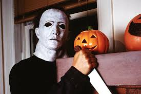 Who Played Michael Myers In Halloween 2007 by The Most Terrifying Masked Maniacs Ever Decider