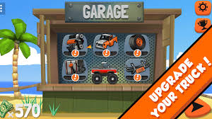 100 3d Monster Truck Games 3D Racing WebGL For Android And IPhone