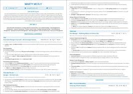 Best Sales Resume: Top 10 Best Sales Resume Templates [2019 ... Free Resume Templates For 2019 Download Now Pin By Nadine Richards On Jobs Job Resume Examples Examples For Professionals Best Formatced Marketing How To Pick The Format In Listed Type And 200 Professional Samples Housekeeping Sample Monstercom 27 Common Mistakes That Can Lose You Things 20 Executive Cxo Vp Director Resumeple Fresh Graduate Doc Curriculum Vitae Mechanical