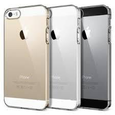 coque iphone 5 transparente achat vente coque iphone 5