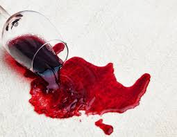 Remove Blood Stain From Carpet by Foolproof Stain Removal Tricks For Every Kind Of Stain