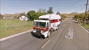 √ Google Maps For Commercial Trucks, Challenges Commercial Drivers ... Scs Softwares Blog Few More Photos From Master Truck Waymo Launchs Selfdriving Pilot Program The Drive Marvellous Design Mercedes Trucks Usa Used Benz Actros 2546 Tractor 84 Chevrolet Truck Buscar Con Google Square Trucks Pinterest Caminhoes Personalizados Fotos Pesquisa Truck5 Old Stuff The Oil Fields Trailers 1980s Lvo N10series Tipper Other Old Volvo Trucks Flickr Employee Lives In A Parking Lot Business Insider Garbage On Maps Part 6 Youtube Mr Norms Lil Red Express Rides Scammell Tow Vehicle And Commercial Vehicle Former Geniuses Are Now Building