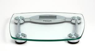Eatsmart Precision Digital Bathroom Scale Esbs 01 by Amazon Com Taylor Glass And Chrome Digital Scale Health
