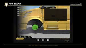 How To Do Pre-trip Truck Inspections For CSA - YouTube Movin Out Jimmy Catman Cattoggio Greatlakestds Youtube Great Lakes Truck Driving School Job Fair Gezginturknet Commercial Driver Salary Uerstanding The Trucker Pay Scale Drive509 Home Facebook Navy Fleet Traing Center Columbia Station Oh Who We Are 2017 Iheartmedia Seth A Final Video 4 Madison Wi Specialty Schools In