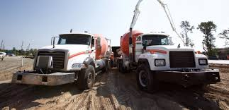 Houston Ready Mix | Concrete Supplier Houston | Alamo Ready Mix Crime Plague In The Alamo City San Antonio Is Illserved By Police Woman Heights Punches Man Head With Key Hand Alamo Cdl Class A Pre Trip Inspection 10 Minutes Pretrip Pretrip Exam Youtube Bexar Countys Truck Idling Ban Now Effect Expressnewscom Elementary Tastefully Driven 2018 Mazda Cx9 Grand Touring Review Sample Resume Truck Driver Fresh Templates Free Trump Says Hes Reducing Central American Aid Over Migrants The 18 Wheeler School Dallas Tx Standart Computer Traing Update All Clear Given At Plaza After Report Of