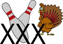 Bowling Turkey Clipart ClipartXtras