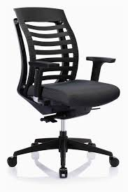 roue de chaise de bureau meilleur de chaise de bureau carrefour canapé