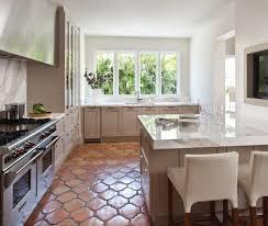 question what is saltillo tile modernize saltillo tile