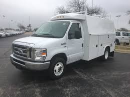 Ford E350 Utility Truck Service Trucks For Sale 76 Listings ... 2018 Ford Service Trucks Utility Mechanic In 2008 F550 F450 4x4 Mechanics Crane Truck 4k Lb 2006 F350 Dually Diesel Florida New York 2000 F 550 Super Duty For Sale 2007 E350 For Sale 194782 Miles 2004 2015 F250 Supercab Custom Scelzi Body Walkaround Youtube Cool Tools Electrical Contractor Magazine History Of And Bodies