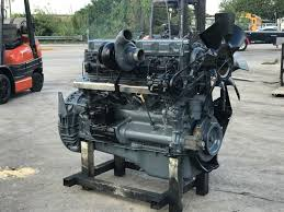 USED 2000 MACK E7 TRUCK ENGINE FOR SALE IN FL #1067 2007 Mack Cv713 Granite Tpi 1987 Dm686sx Stock Salvage1115mpf044 Fenders Custom Tank Truck Part Distributor Services Inc Used Mack Trq 7220 For Sale 1805 Mack Truck Spare Parts Catalogue Waittingco Trucks Southern Centre Ud Volvo Hino Parts Other 359376 2002 E7 Truck Engine In Fl 1174 Replacement Suspension Stengel Bros 1989 E6 1180 Cab For Peterbilt Kenworth Freightliner Ford