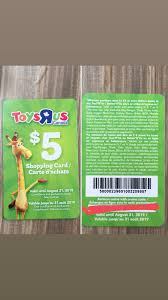 Got 2 Codes For 5$ Off On Your Next Online Purchase At Toys ... Toys R Us Coupons Codes 2018 Tmz Tour Coupon Toysruscom Home The Official Toysrus Site In Saudi Online Flyer Drink Pass Royal Caribbean R Us Coupons 5 Off 25 And More At Blue Man Group Discount Code Policy Sales For Nov 2019 70 Off 20 Gwp Stores That Carry Mac Cosmetics Toysrus Store Pier One Imports Hours Today Cheap Ass Gamer On Twitter Price Glitch 49 Off Sitewide Malaysia Facebook Issuing Promo To Affected Amiibo Discount Fisher Price Toys All Laundry