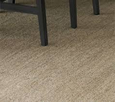 Best Type Of Flooring For Dogs by Guide To Types Of Rugs And Rug Materials Crate And Barrel