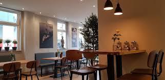 chin chin food restaurant zweibrücken