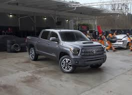 2019 Toyota Tundra Diesel Engine Specifications - Car Magz US Toyota 2017 Tundra Autoshow Picture Wallpaper 2019 Spy Shots Release Date Rumors To Get Cummins Diesel V8 News Car And Driver Engine Awesome Key Fresh Toyota Dually Lovely 2018 Specs Review Youtube Might Hit The Market In Archives Western Slope New Baton Rouge La All Star Refresh Spied 12ton Pickup Shootout 5 Trucks Days 1 Winner Medium Duty Trd Pro Redesign Colors