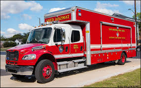 Hazmat Trucking Jobs In San Antonio Tx - Best Image Truck Kusaboshi.Com