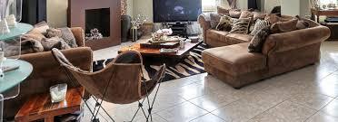 canap d angle bois et chiffon canapés d ange et canapé 2 places assortis bois et chiffons