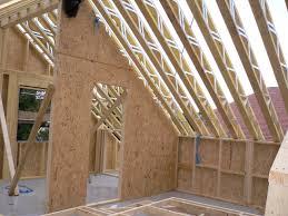 Engineered Floor Joists Uk by Easi Joist Magtruss Ltd