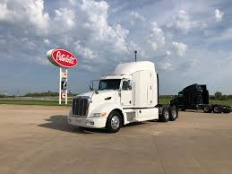 Peterbilts For Sale | New, Used Peterbilt Truck Fleet Services | TLG Rogue Truck Body Home I20 Trucks Well Optioned 2008 Ford F 350 Lariat Pickup Pickups For Sale Tesla Semi Electrek China Medical Waste Transfer Small Van Used Sales Opperman Son Reno Rock Services Page Equipment Gladstone Hydro Excavation Sale From Transway Systems Inc Commercial Fancing 18 Wheeler Loans