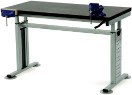 height adjustable work bench home decorating interior design
