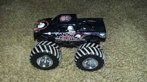 Metal Mulisha Monster Truck. Found This Hotwheel For My Son!! So ... Score Tickets To Monster Jam Metal Mulisha Freestyle 2012 At Qualcomm Stadium Youtube Crd Truck By Elitehuskygamer On Deviantart Hot Wheels Vehicle Maximize Your Fun At Anaheim 2018 Metal Mulisha Rev Tredz New Motorized 143 Scale Amazoncom With Crushable Car Maple Leaf Monster Jam Comes To Vancouver Saturday February 28 1619 Tour Favorites Case Photos Videos