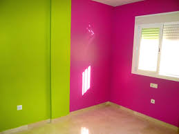 Coral Colored Decorative Items by Wall Arts Lime Green Wall Art Items Bathroomstunning Room What I