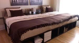 bed frames platform storage bed plans ikea brimnes daybed