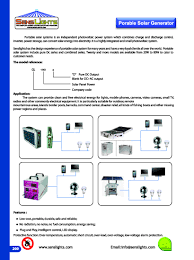 Ceiling Radiation Damper Code by Welcome To Multitasking Inductor Electronic Co Ltd