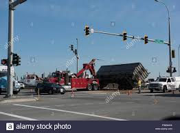 Semi Truck Accident Stock Photos & Semi Truck Accident Stock Images ... Indianapolis Semi Truck Accident Attorneys Smart2mediate Sideswipe Accidents Cttrailor Crashes Schultz Myers Motorcyclist Killed In Semitruck Crash Pierce County Truck Trailer Accident Rollover Hd Hi Res 36613251 Update Man Injured In With Southern Idaho Local News Georgia Accidents Category Archives What To Do After A Semi Flora Stuart Pulse Linkedin Pladelphia Lawyer Rand Spear Says Trucks Hit 2 People Dog Rescued From On Route 53 Long 37 Wallpaper Compare Car Insurance Rates Rasta Minivan Causes Serious Injuries Ozarksfirst By Mn Injury