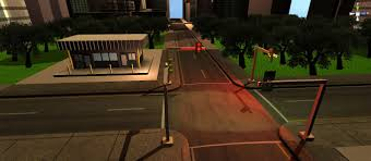 How Online Truck Driving Games Can Help Kids Trucker Parking Simulator Realistic 3d Monster Truck And Lorry Crash 16122017 Driver Android Ios Youtube How Euro 2 May Be The Most Vr Driving Game Firework Delivery New York 1mobilecom Car Racing Play Free Games Online At Scania Daily Pc Reviews Renault 191 Apk Download Simulation Images Steam Community Guide To Add Music