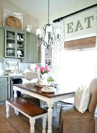 Rustic Dining Room Decor Country Decorating Ideas Rh Bamstudio Co Traditional