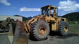 Cat 980a Front End Loader 5 Yard Bucket S/n 42h718 Garbage Trucks Front End For Sale Keystone Swana Midatlantic Regional Roadeo Tonka Trucks Metal Tonka Mighty Turbo Diesel Cstruction Yale Trojan 2000 Wheel Loader Great Tires Snow Removal Caterpillar Working At The Tarmac Plant In Savage Kids Truck Video Youtube Ford 4600 Tractor With Cat 980a 5 Yard Bucket Sn 42h718 Loaders H160 John Deere Ca 1941 Farmall H Tractorfront Cdc Ming Designing Safe Mobile Equipment Access Areas Niosh