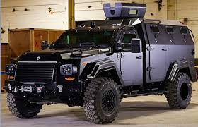 J.R. Smith May Have Been Stuntin' In Someone Else's Gurkha F5 | Complex Video Tactical Vehicles Now Available Direct To The Public Terradyne Gurkha Rpv Civilian Edition Youtube 2012 Is An Armoured Ford F550xl Thatll Cost You Knight Xv Worlds Most Luxurious Armored Vehicle 629000 Other In Los Angeles United States For Sale On Jamesedition Ta Gurkha Aj Burnetts 2016 For Sale Forza Horizon 3 2100 Lbft Lapv Blizzard Armored Truck And Spikes Crusader Rifle Hkstrange Force Gwagen Makeover Page 4 Teambhp New 2017 Detailed Civ Civilian Edition