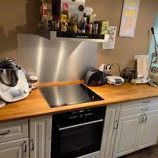 ikea kuchenmobel