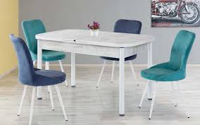 ROMA 110 TABLE - CHAIR SET Monde 2 Chair Ding Set Blue Cushion New Bargains On Modus Round Yosemite 5 Piece Chair Table Chairs Aqua Tot Tutors Kids Tables Tc657 Room And Fniture Originals Charmaine Ii Extendable Marble 14 Urunarr0179aquadingroomsets051jpg Moebel Design Kingswood Extending 4 Carousell Corinne Medallion With Stonewash Wood Turquoise Chairs Farmhouse Table Turquoise Aqua