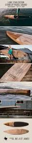 Decorative Wooden Oars And Paddles by 404 Best Canoe And Boat Building Images On Pinterest Boat