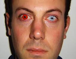 Prescription Halloween Contacts Astigmatism by Halloween Costume Contact Lenses