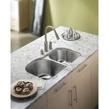 Moen Kingsley Bathroom Faucet by Kitchen Sinks Unusual Moen Kingsley Sink Faucets Moen High Arc