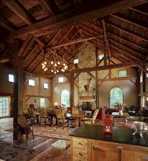 The Converted Barn As Home Property Of The Week A New York Barn Cversion With Twist Lloyds Barns Ridge Barn Ref Rggl In Kenley Near Shrewsbury Award Wning Google Search Cversions Turned Into Homes Converted To House Tinderbooztcom Design For Sale Crustpizza Decor Minimalist Natural Of The Metal Black Tavern Dudley Ma A Reason Why You Shouldnt Demolish Your Old Just Yet Living Room Exposed Beams Field Place This 13m Converted Garrison Ny Hails From Horse And