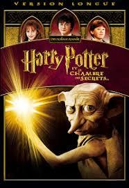 regarder harry potter et la chambre des secrets harry potter et la chambre des secrets version longue vf