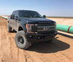 4inchlift40s - Hash Tags - Deskgram 8lugtruckgear Pradia Facebook Selkirk Truck Rims By Black Rhino Images Tagged With Yomtopencountry On Instagram Gear Off Road 2017 Super Duty Options Best New Cars For 2018 Frontier Wheel To Step Bars 400 20 10 Auto With Alloy 726 Big Block Wheels Down South Custom Prospector American Expedition Vehicles Aev Teraflex Front Full Float 8lug Locking Hub Cversion Kit 8lugtruckgear Carli Suspension Distributor Tinstacksailor Has 8lug Dodge Ram Youtube Black Rhino Glamis Matte