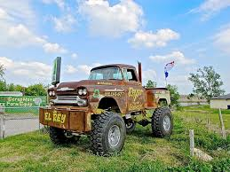 Awesome 1958 Chevrolet 4×4 Pickup On S. 183 | ATX Car Pictures ... Broken Winhields On Old Pickup Stock Photo Image Of Truck 1977 Intertional Loadstar 1600 Salvage Truck For Sale Hudson Co Toyota 1994 Mini Inu Magazinerhtrendcom Yards Awesome New Arrivals At Jim S Used Toyota Beds Tailgates Takeoff Sacramento Title Cars And Trucks For Sale Phoenix Arizona Auto Buzzard Trucks Online Auctions Oil City Midland Mi 1998 Chevrolet K2500 Cheyenne Quality Parts East Lfservice Belgrade Mt Aft Pickup 12 Ray Bobs