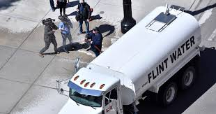 Michael Moore Sprays 'Flint Water' At Michigan Capitol Gm To Invest 877m For New Body Shop At Flint Truck The Cris In Isnt Over Its Evywhere Wired Waterford Team Two Men And A Truck Troy Mi Movers Posts Facebook Triggerman Admits Cold Case Killing Turns Witness Against Two Fill The Give United Way Of Lakeshore Friday May 11th 2018 Morning Weather Michael Moore Sprays Water Michigan Capitol Grand Rapids South Home